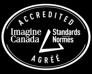 imaginecan_accreditation-trustmark_engfr_wht-fnl