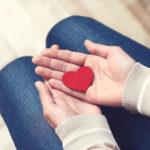 Valentines-banner-website