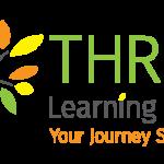 Thrive-Web-Banner-Winkler-Campus-1024x320